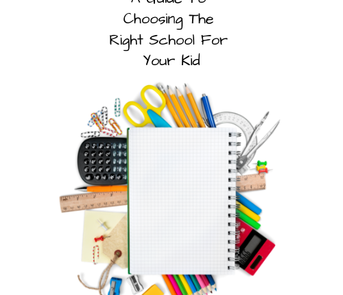 guide-choosing-right-school