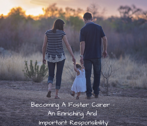 becoming-foster-carer
