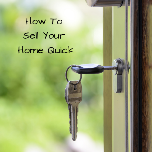 sell-your-home-quick