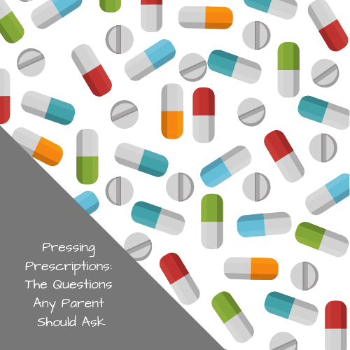pressing-prescriptions
