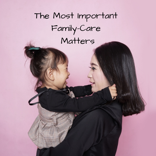 family-care-matters