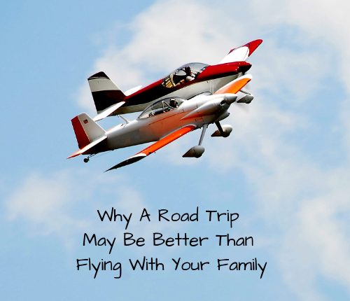 road-trip-better-than-flying-family