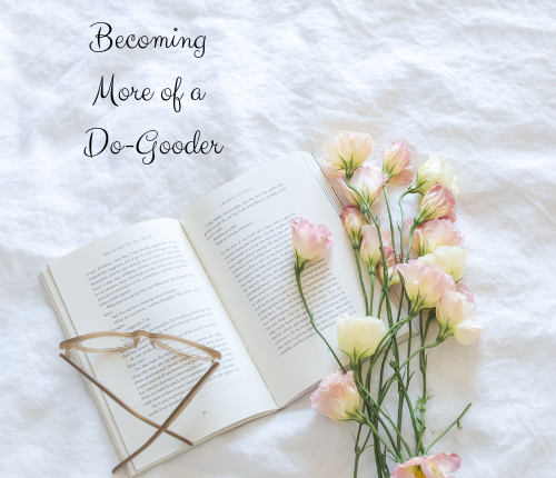becoming-do-gooder