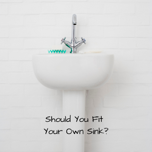 fit-your-sink