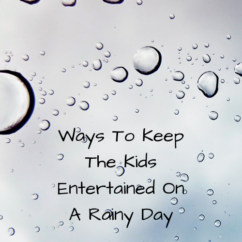 kids-entertained-rainy-day
