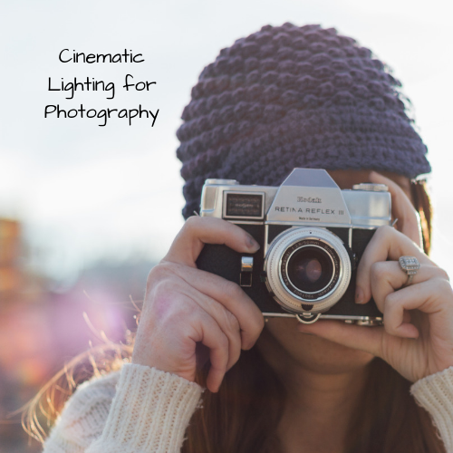 cinematic-lighting-photography