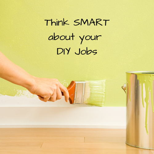 think-smart-diy-jobs