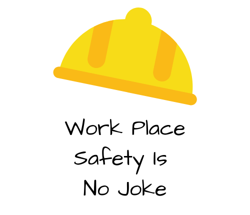 work-place-safety