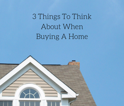 think-buying-home