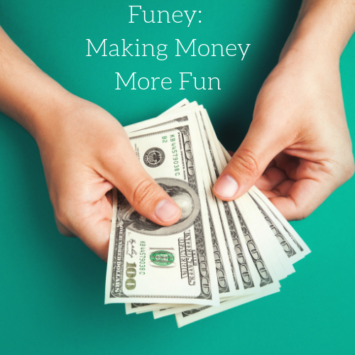 funey-making-money-more-fun