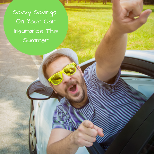 saving-car-insurance