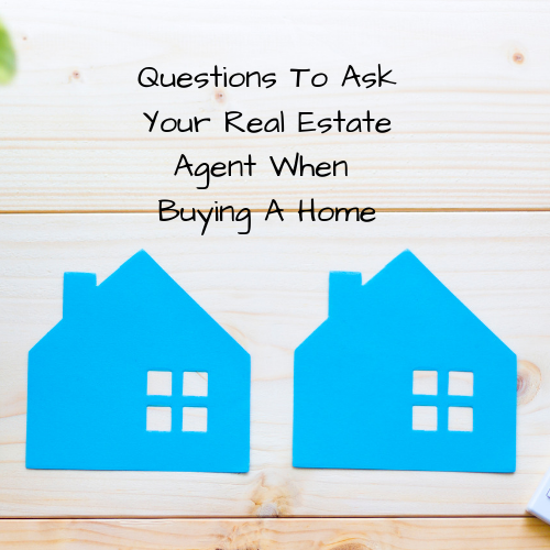 questions-agent-buying-home