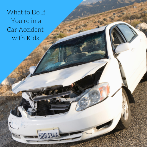 car-accident-kids