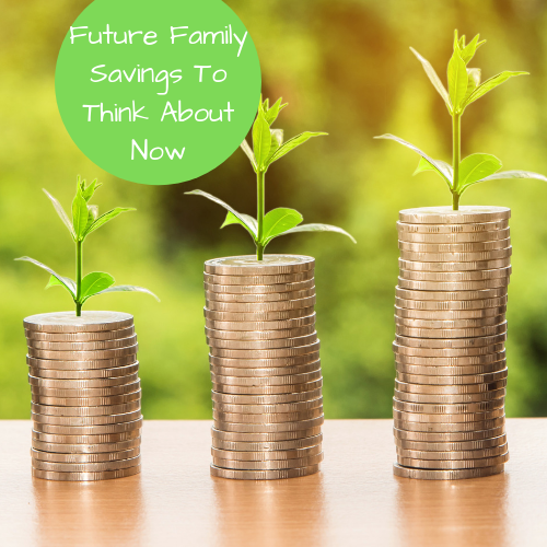 future-family-savings