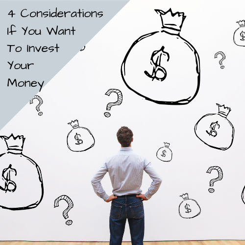 considerations-invest-money