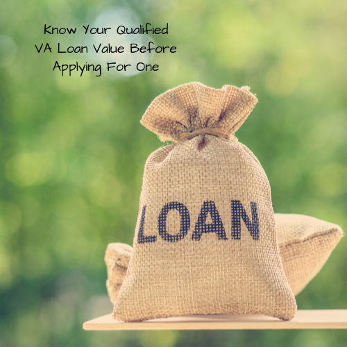 qualified-loan-value