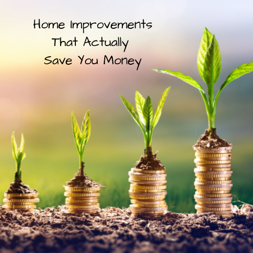 home-improvements-save-money
