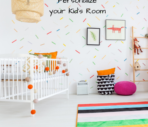 personalize-kids-room