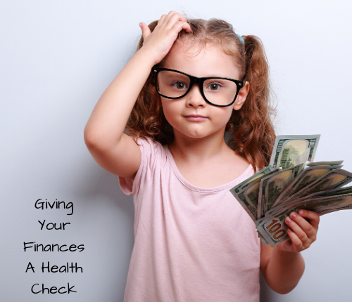 finances-health-check