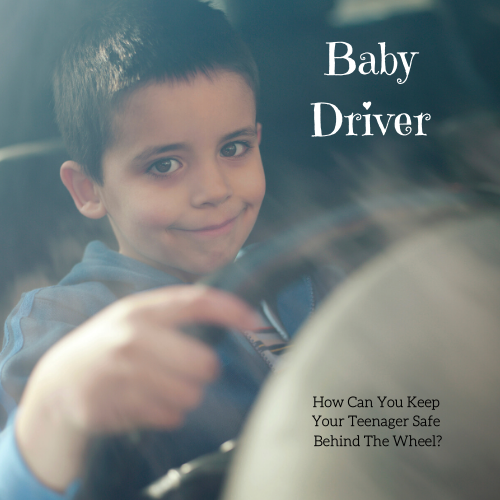 baby-driver-4