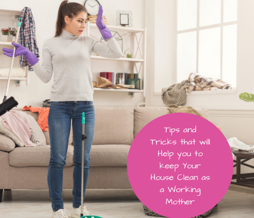 house-clean-working-mother
