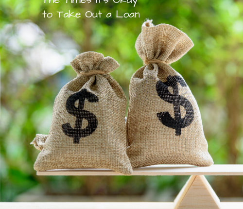 take-out-loan