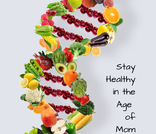 stay-healthy-mom