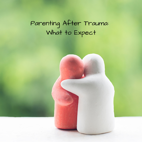 parenting-after-trauma-2