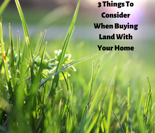 buying-home-land
