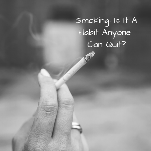 smoking-habit-quit