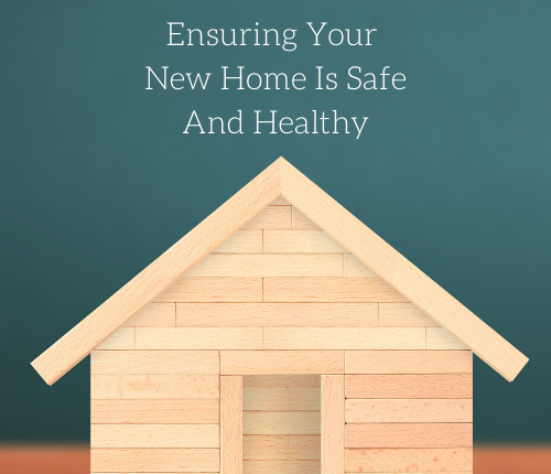 new-home-safe-healthy