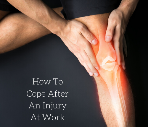 cope-injury-work
