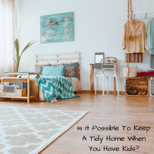 tidy-home-kids