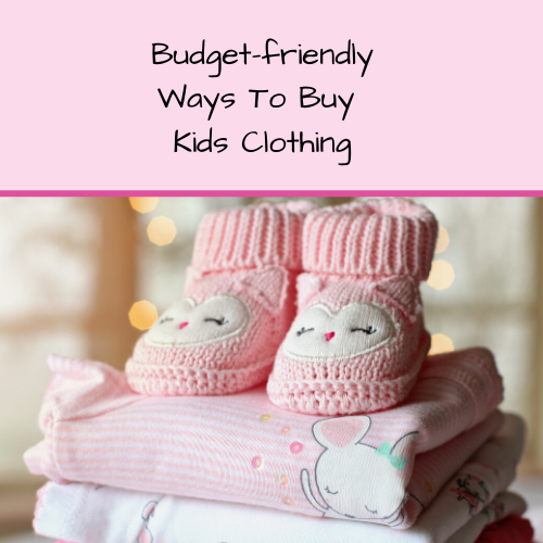 budget-friendly-kids-clothing