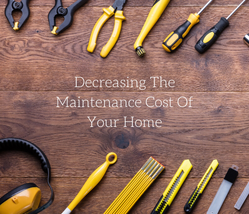 maintenance-cost-home