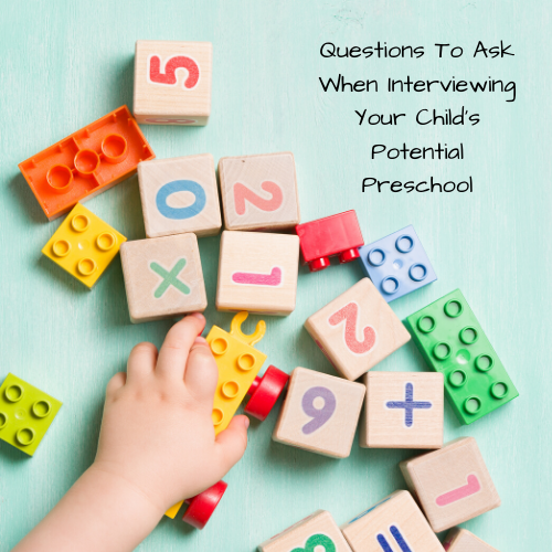 interviewing-child-preschool