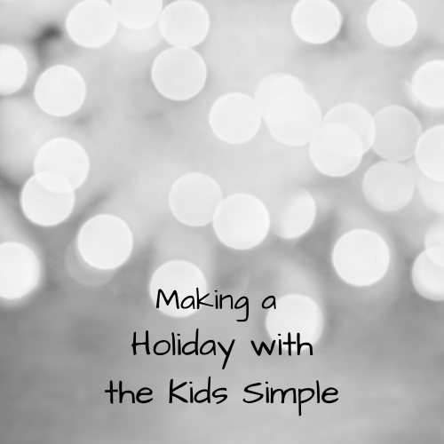 holidays-kids-simple