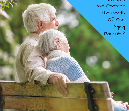 protect-health-aging-parents