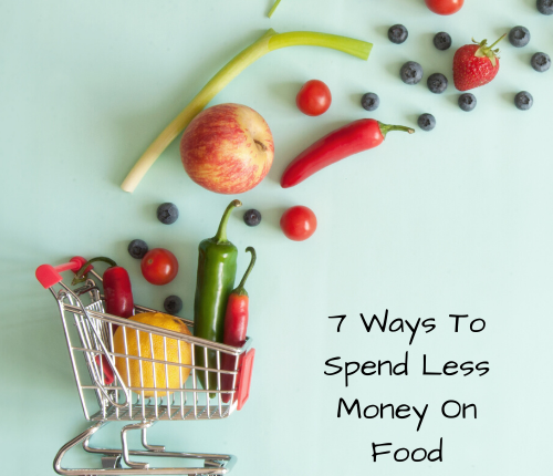 spend-less-food