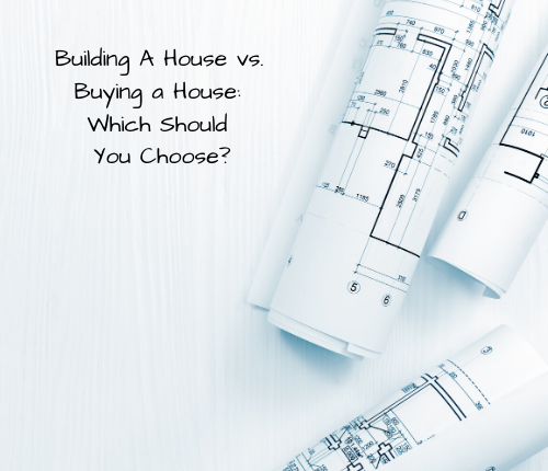 building-buying-house