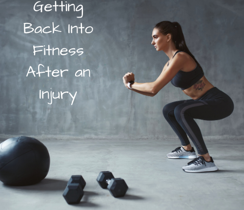 fitness-after-injury