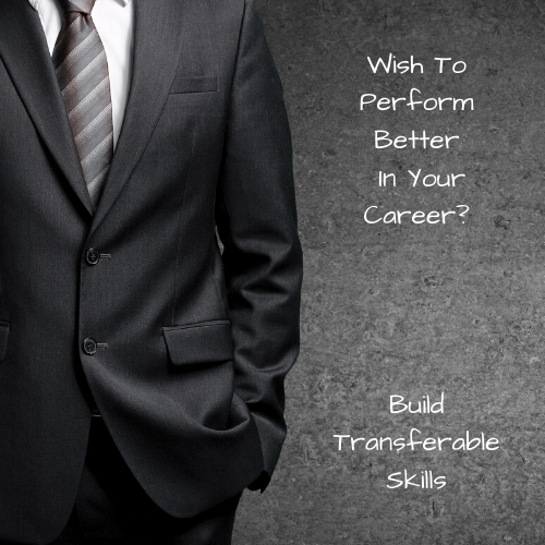 build-transferable-skills