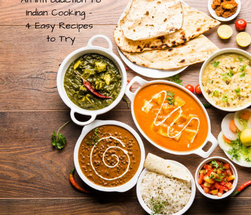 introduction-indian-cooking