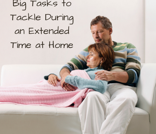 extended-time-home