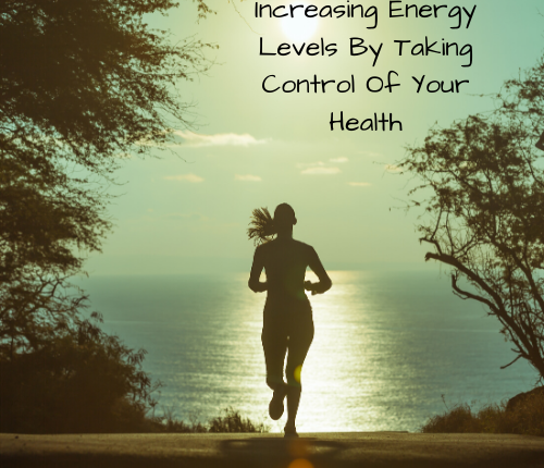 taking-control-health-increasing-energy-levels