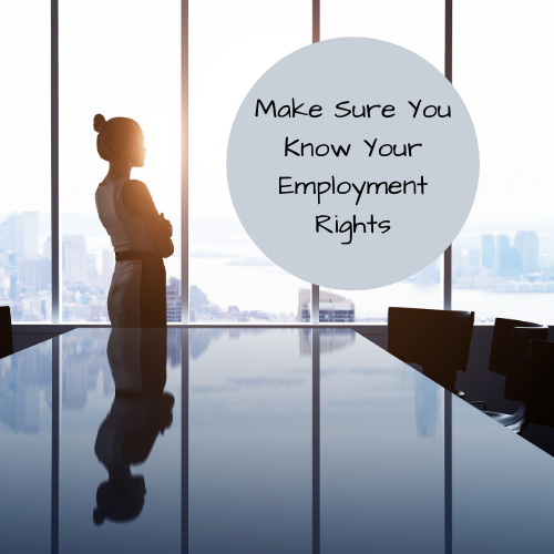 employment-rights