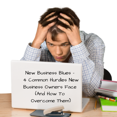 new-business-blues-2