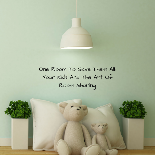 kids-room-sharing