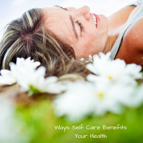 self-care-benefits-health
