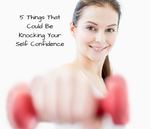 knocking-self-confidence